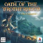 Oath of the Brotherhood