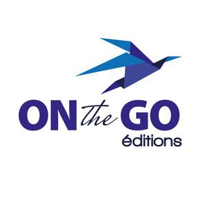on-the-go-editeur-ludovox-jeu_de_societe