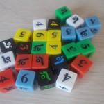 RBGtL - dés-bateaux des joueurs