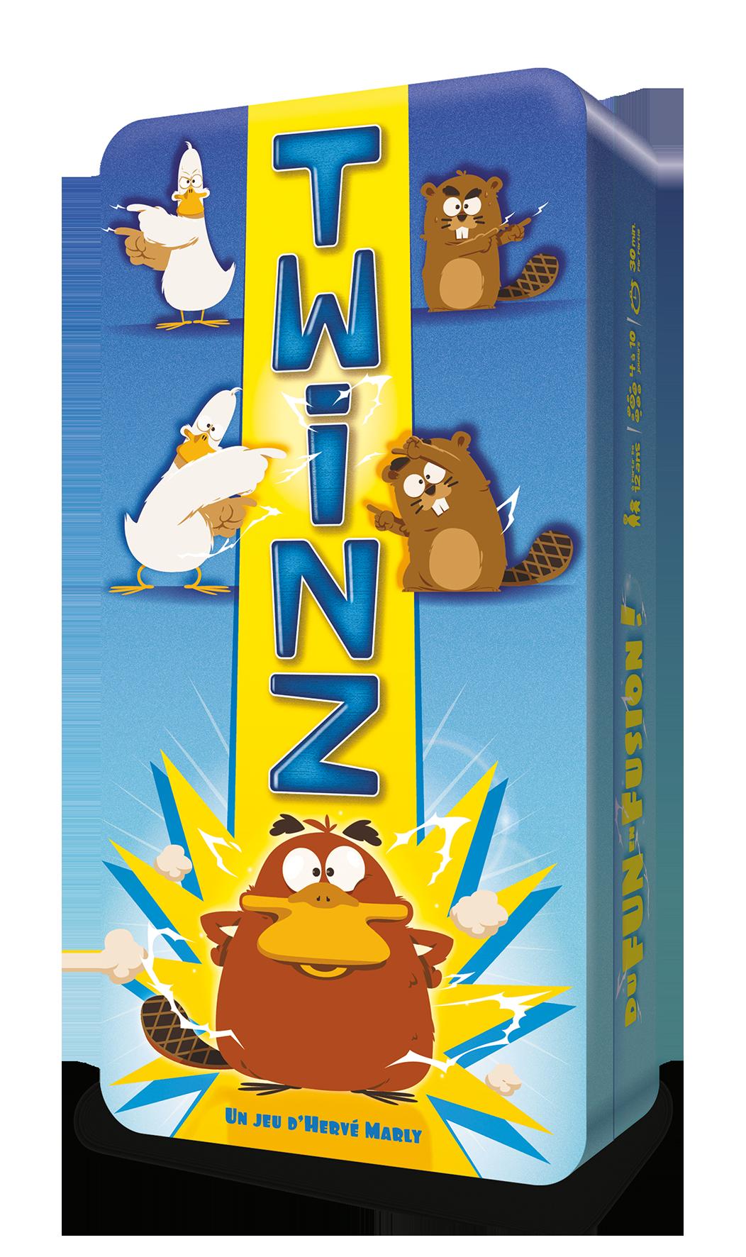 Twinz_Box_3D (1)