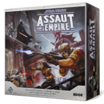 VF Star Wars  Imperial Assault  md