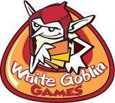 White Gobelin Games-Editeur-Jeu de société-Ludovox