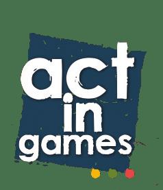 act in hgames