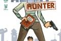 Agent Hunter, Espionnage, Bluff et Déduction