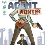 agent-hunter-carre