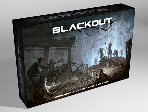 blackout 736_md