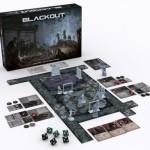 blackout1737_md