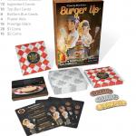 burger-up-comp_d23t9m