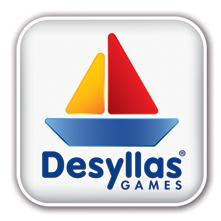 dasyllas-éditeur-Ludovox-Jeu_de_société