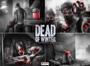 dead_of_winter_scenes_02