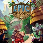 epic resorts box