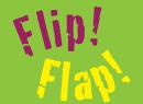 flipflap