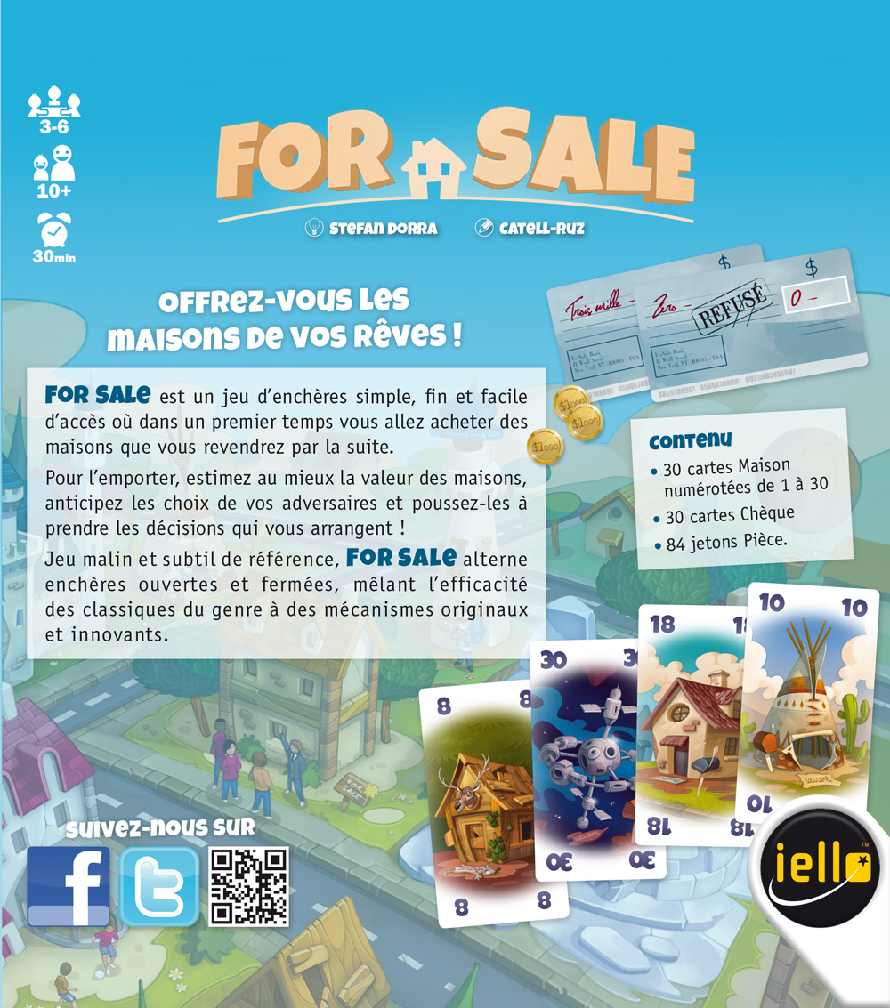 forsale_dos