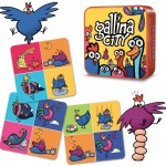 gallina-city 2