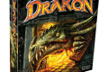 DRAKON – Smaug on the Water