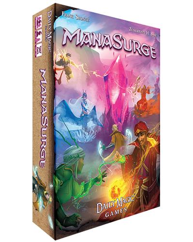 manasurge-md