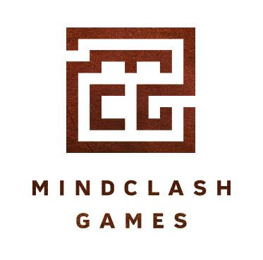 mindclash1