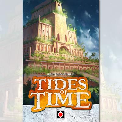 modele-tides-of-time-jeu-de-societe-ludovox-article
