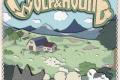 Le petit enclos dans la prairie : Wolf & Hound [KS]
