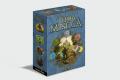 Gaia Project  : Terra Mystica in space !