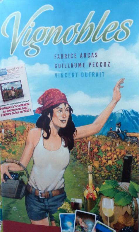 vignobles-corrige-01