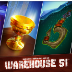 warehouse-51a