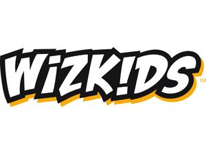 wizkids-ludovox-jeu de societe