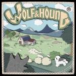 wolf & hound box _md