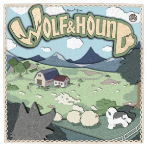 wolf & hound box _md