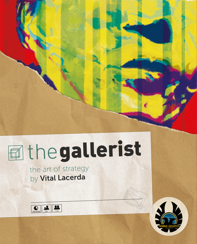 27-the gallerist