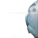 29-time stories