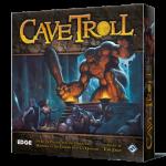 Cave_Troll_mockup