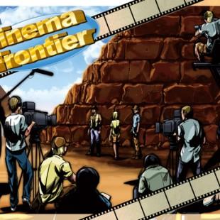 Cinema Frontier