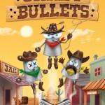 Crazy Bullets  (2)