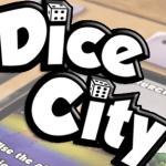 DICE-CITY--Ludovox-Jeu-de-société