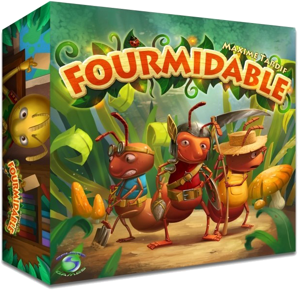 Fourmidable-Pixie Games-Couv-Jeu-de-societe-ludovox