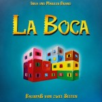 La Boca (2)