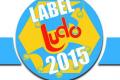 Et le gagnant du Label Ludo 2015 est…