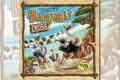 Banjooli Cross débarque, sortez-vous la tête du sable !
