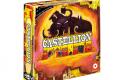 Castellion débarque enfin !