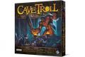 Zoom sur Cave Troll