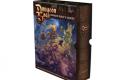 Dungeon Saga: Dwarf King's Quest