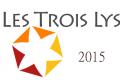 LES MEILLEURS JEUX SELON LE QUEBEC : Les Trois Lys 2015