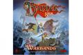 The Banner Saga Warbands, ça envoie du gros