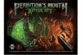 Perdition's Mouth: Abyssal Rift, de la roue dans le donjon