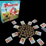 Poulettes  md