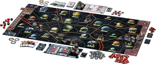 Star Wars Rebellion 1_md