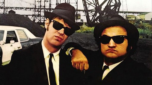 The_Blues_Brothers T