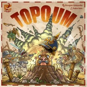 Topoum  large