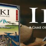 UP-IKI-OK--Ludovox-Jeu-de-société